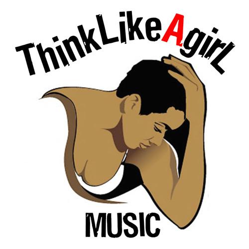 ThinkLikeAgirL™'s avatar