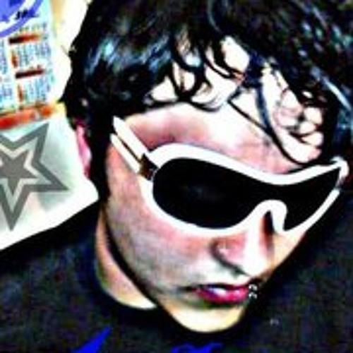 Havid Fay's avatar