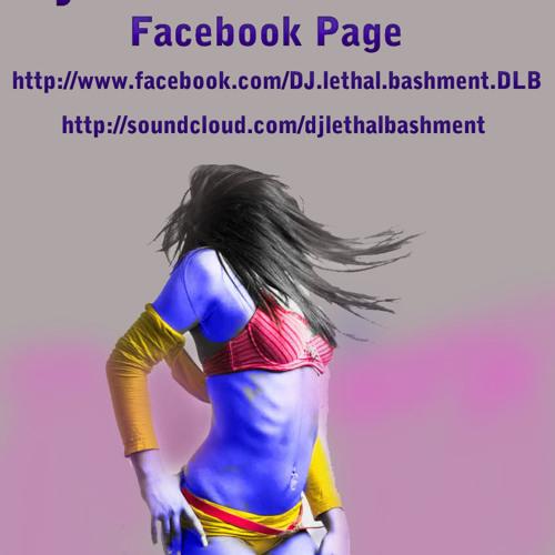 Dj-Lethal-Bashment(DLB)'s avatar