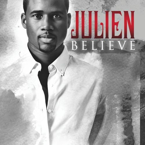 Julien Believe's avatar