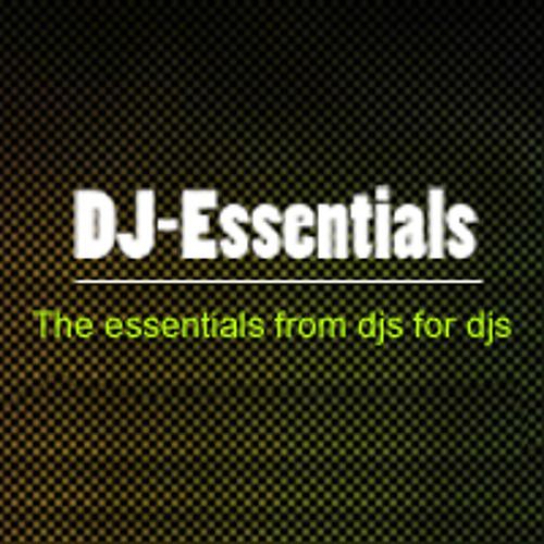dj-essentials.com's avatar