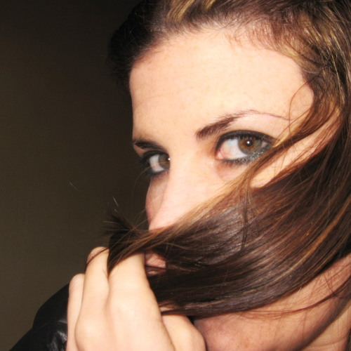 RenataFern's avatar
