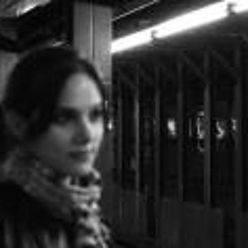 Anaïs Kowalczyk's avatar
