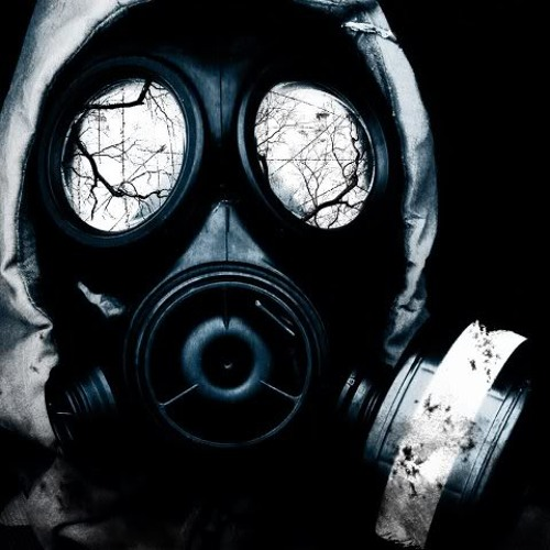 BassHead<3's avatar