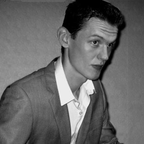 David Boydell's avatar