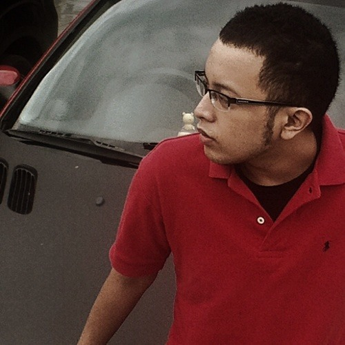 mr.rasyids's avatar
