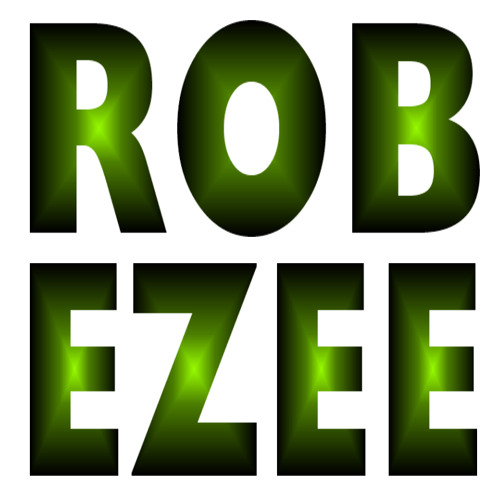 Rob Ezee's avatar
