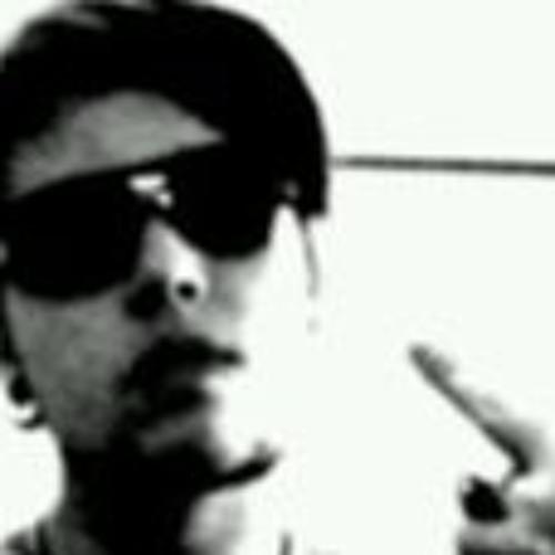 Swabian Fabian's avatar