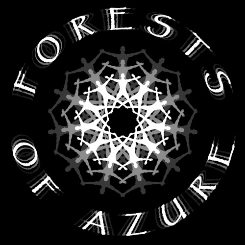 Forests of Azure's avatar