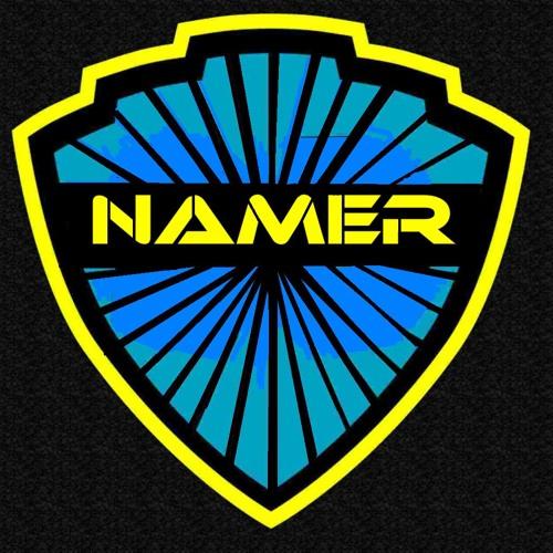 NAMER's avatar
