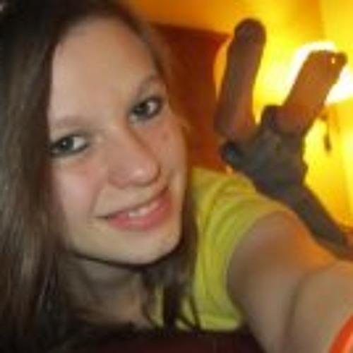 Emily Marie 2's avatar
