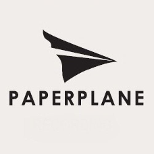 Paperplane Recording's avatar