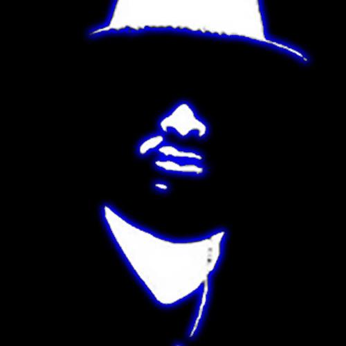 baybrotha's avatar
