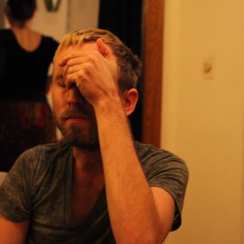 Latham Zearfoss's avatar