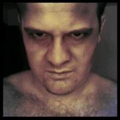 user445543's avatar