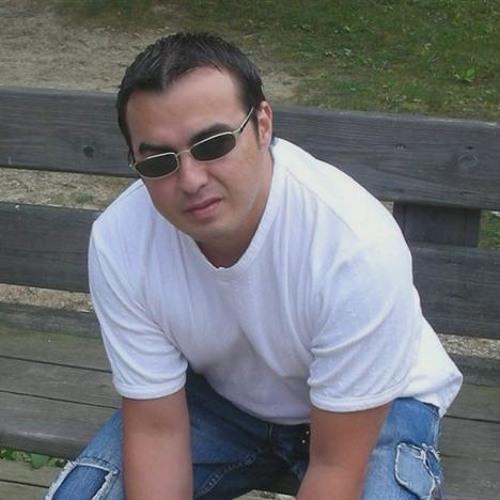 djantonio72's avatar
