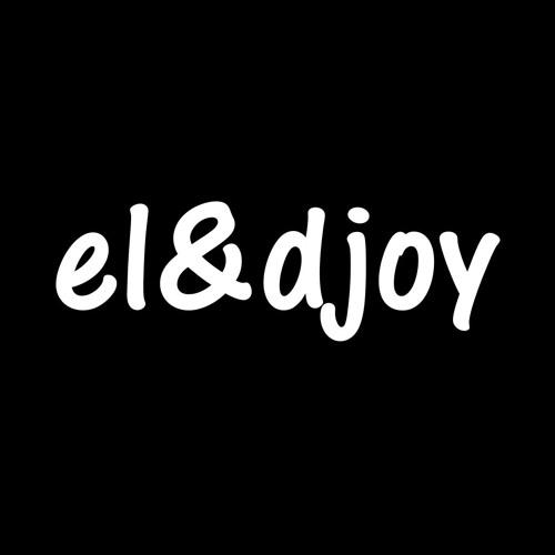 El&djoy mix  du 03 mai 2012