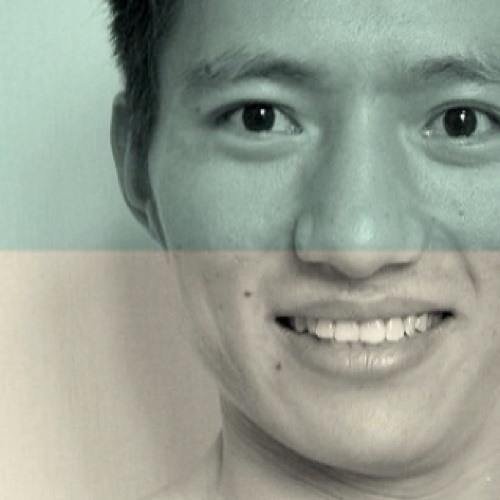 Chiron.Wong's avatar