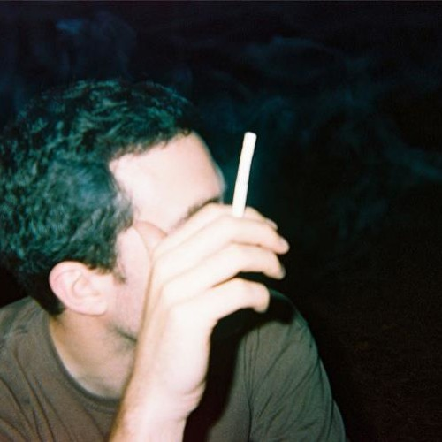 enneff's avatar