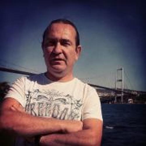 I'll Be Over You - Tansel Sorucu