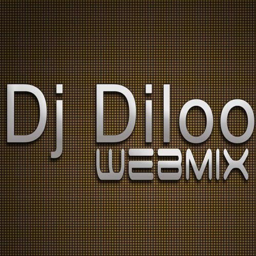 djdiloo's avatar