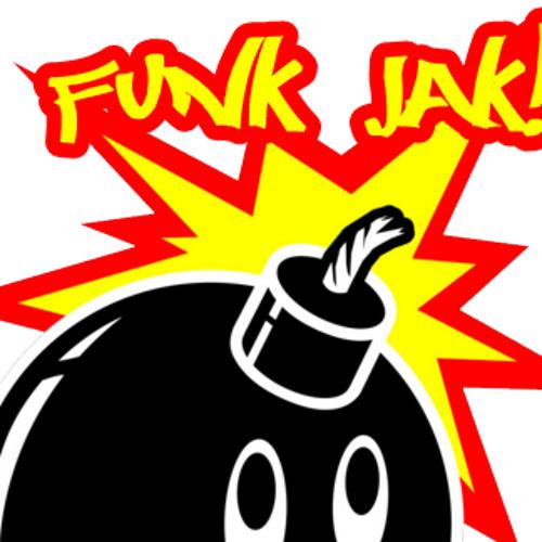 Funk Jak!'s avatar