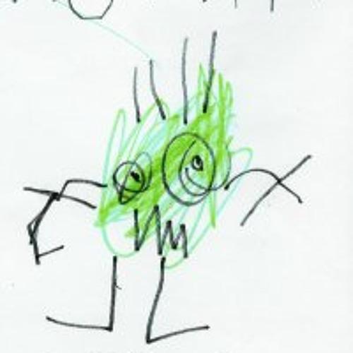 needledrops's avatar