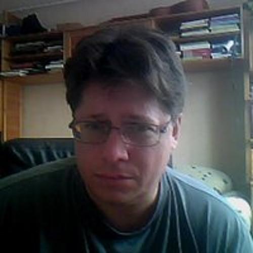 Horváth RockBázis Péter's avatar