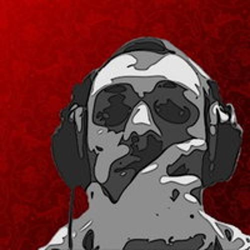 ViktorD's avatar