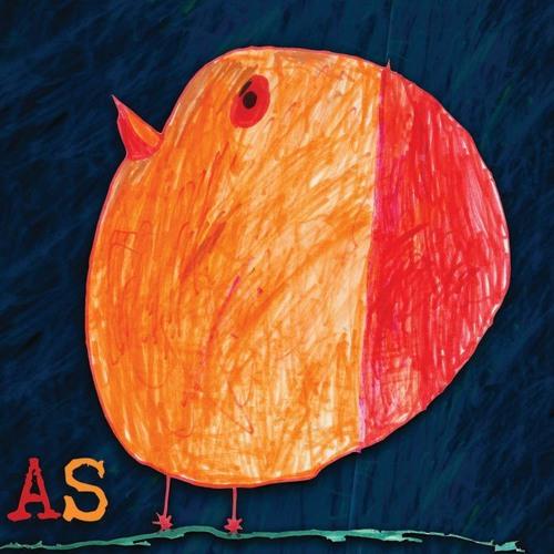 grupa AS's avatar