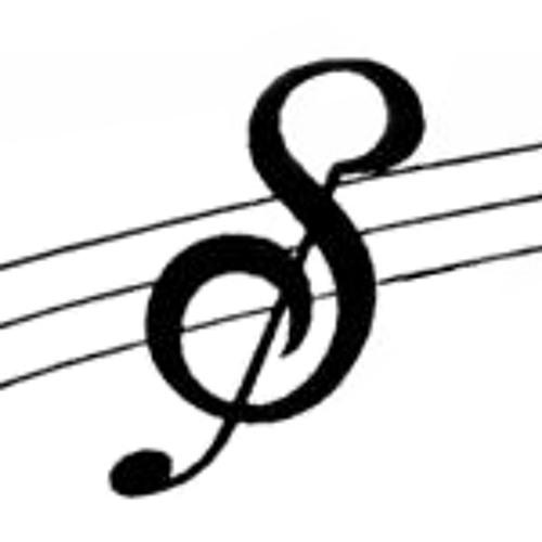 sympholies's avatar
