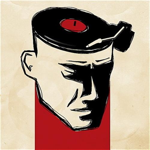 RoManFrance's avatar