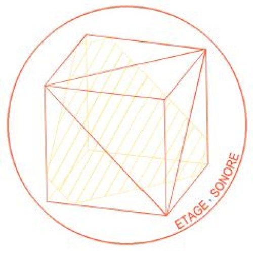 Etage Sonore (Label)'s avatar