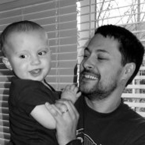 Scott Tomlinson's avatar