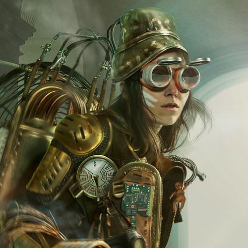 artmosfear's avatar