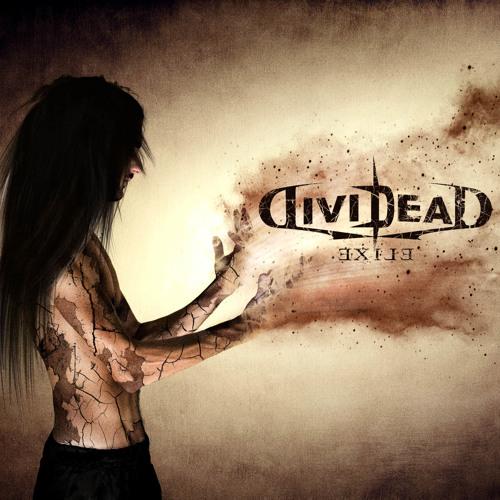Dividead's avatar