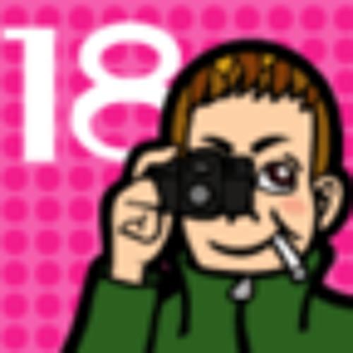ct_daisuke's avatar