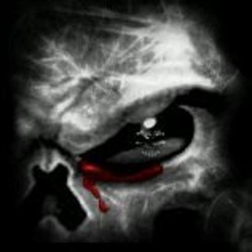sOore & wiRn's avatar