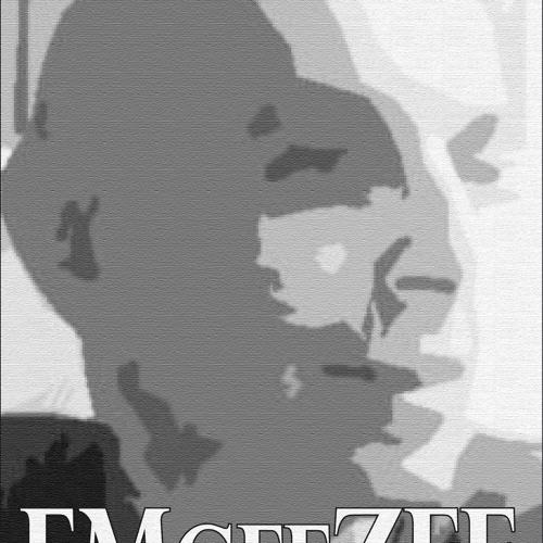 EmGeeZee's avatar