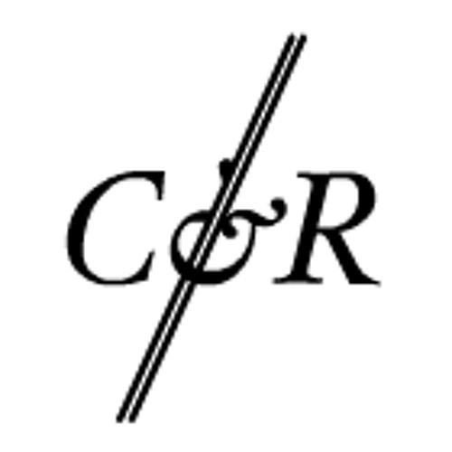 Call & Response's avatar