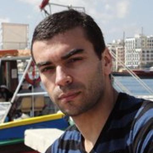 Hélder Pedro's avatar