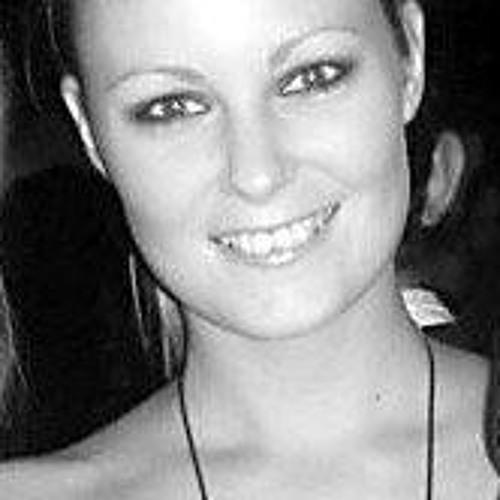 Victoria Smeaton's avatar