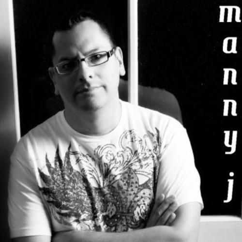 mannyj12's avatar