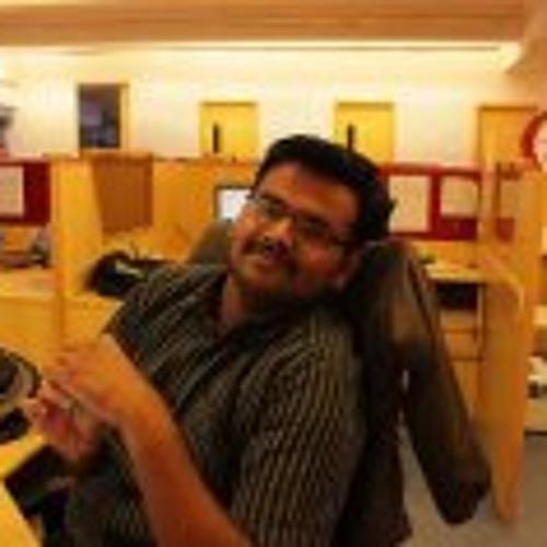 abhitsian's avatar