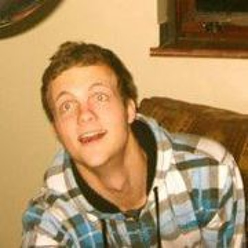 Stefaan Swarts's avatar
