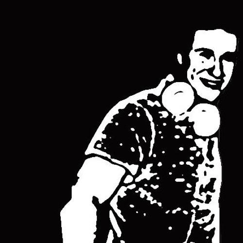 SWIFT_PT's avatar