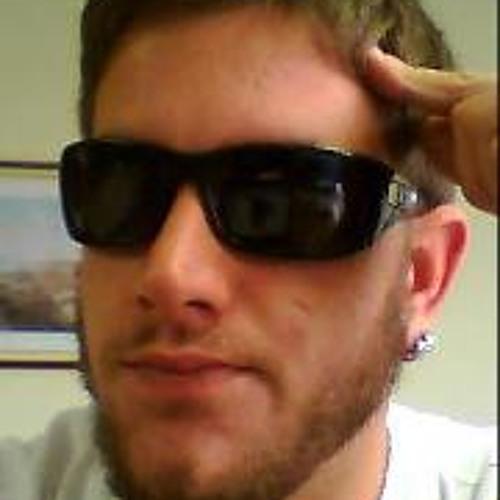 Gabriel Jaques's avatar