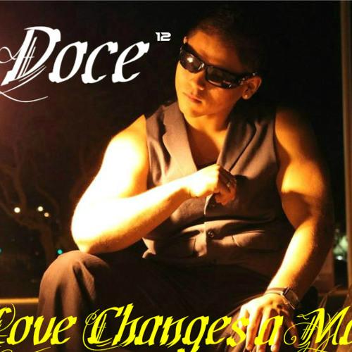 Doce12 (M.O.D)'s avatar