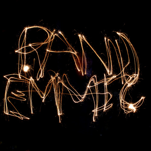 PandEmmic's avatar