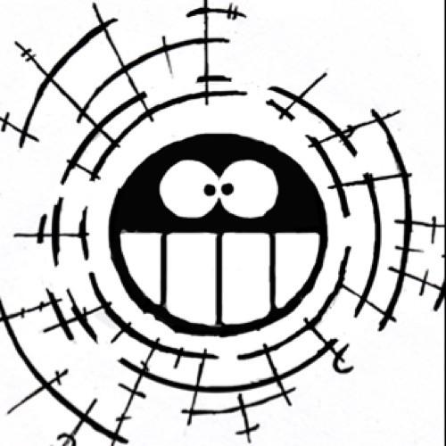 PsykoSound's avatar